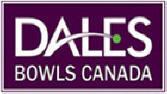 Dales Bowls Canada